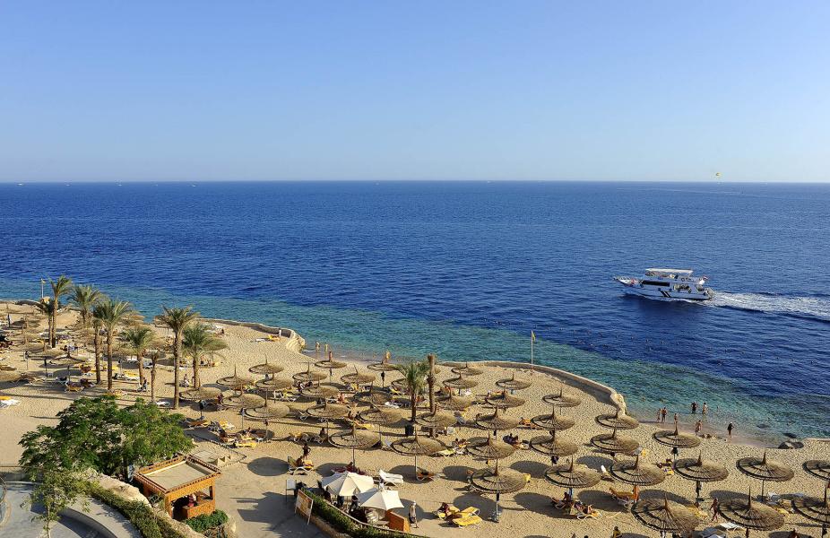 Siti di incontri di Sharm El Sheikh