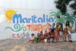 Anteprima Animazione Maritalia Hotel Club Village