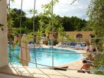 Anteprima piscina