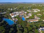 Anteprima Vista aerea Nicolaus Club Ostuni Rosa Marina Resort