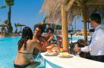 Anteprima dettaglio bar piscina Esperia Palace Hotel