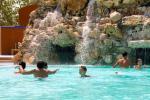 Anteprima dettaglio piscina Esperia Palace Hotel