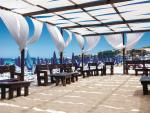 Anteprima bar beach - Nicolaus Club Araba Fenice