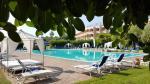Anteprima relax piscina Nicolaus Club Araba Fenice