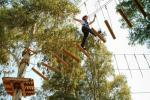 Anteprima attività sportive Minerva Club Resort & Spa