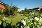Anteprima villini corpo Minerva Minerva Club Resort & Spa