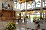 Anteprima ricevimento Minerva Club Resort & Spa