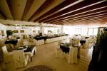 Anteprima Ristorante Ticho's Lido Hotel