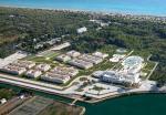 Anteprima foto aerea Iberotel Apulia