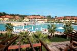 Anteprima Piscine e Resort Nicolaus Club Garden Resort Calabria