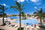 Anteprima Le piscine del Villaggio Torre del Faro