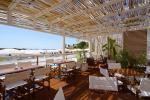 Anteprima bar spiaggia nicolaus club prime il gabbiano