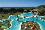 Anteprima Exterior Pool Laguna Chidren's City