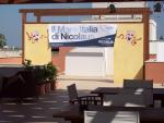 Anteprima vacanze Nicolaus Ravezzo Beach Hotel