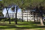 Anteprima esterno appartamenti Campoverde Village Residence
