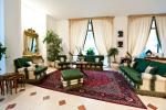 Anteprima Hotel Ostuni Palace Meeting Spa hall