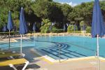 Anteprima piscina nicolaus club  Bagamoyo Resort