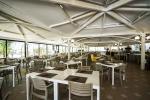 Anteprima ristorante nicolaus club  Bagamoyo Resort