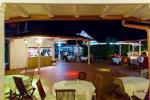 Anteprima bar Nicolaus Club Cormorano