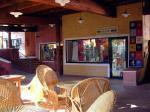 Anteprima bazar Free Beach Club