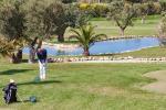 Anteprima campi da golf
