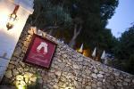 Anteprima vacanze in masseria Masseria Fontanelle