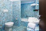 Anteprima bagno beach suite