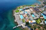 Anteprima panoramica  Nicolaus Club Aldemar Paradise
