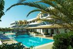 Anteprima piscina  Nicolaus Club Aldemar Paradise