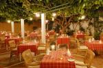 Anteprima Taverna Mournies Nicolaus Club Aquila Rithymna Beach