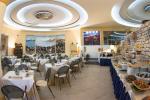 Anteprima ristorante nicolaus club baia dei mulini