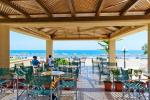 Anteprima bar del mare nicolaus club blue sea beach resort