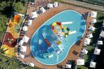 Anteprima splash park
