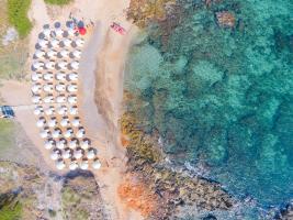 spiaggia 2