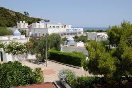 panoramica Maritalia Hotel Club Village