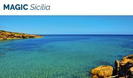 I migliori villaggi turistici in Sicilia per famiglie | Nicolaus