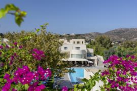 piscina fiori hotel nicolaus club dessole lippia golf resort