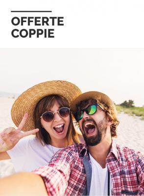 Offerte Coppie