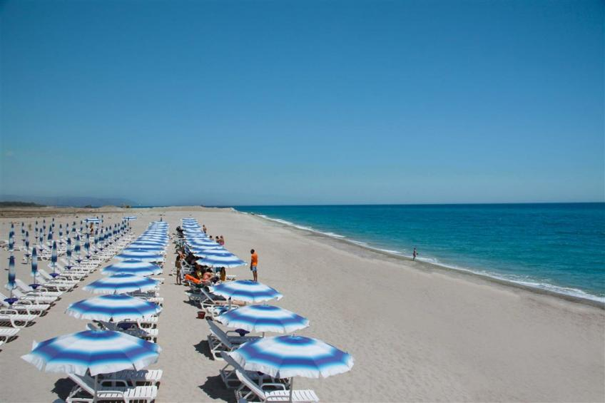 Immagine di: NICOLAUS CLUB AQUILIA RESORT 4*