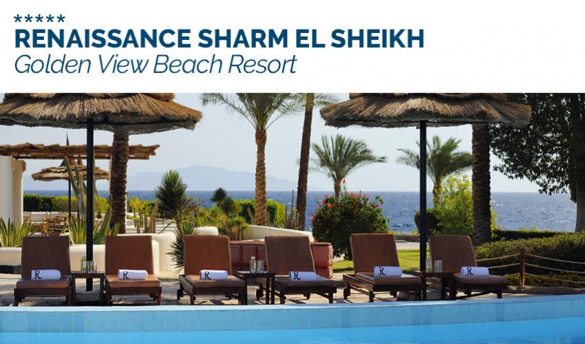 Nicolaus Magic Sharm El Sheikh , Sharm el Sheikh (Mar Rosso ...